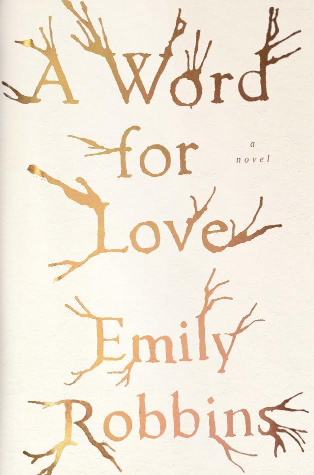 book-emily